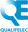 Label Qualif Elec